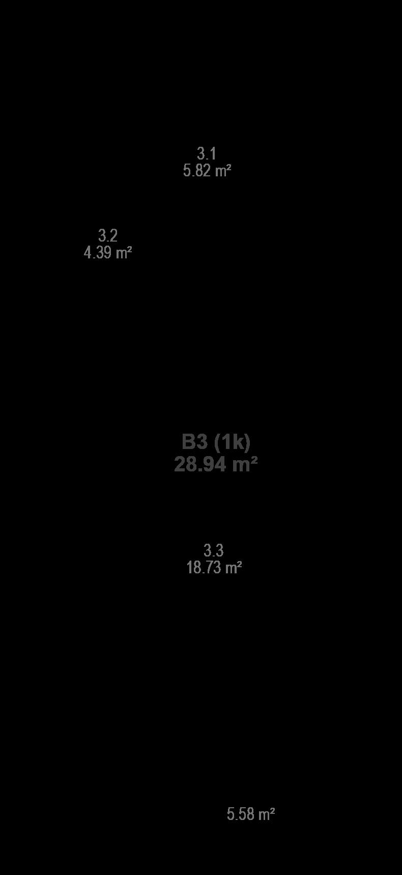 N5 B03 2d