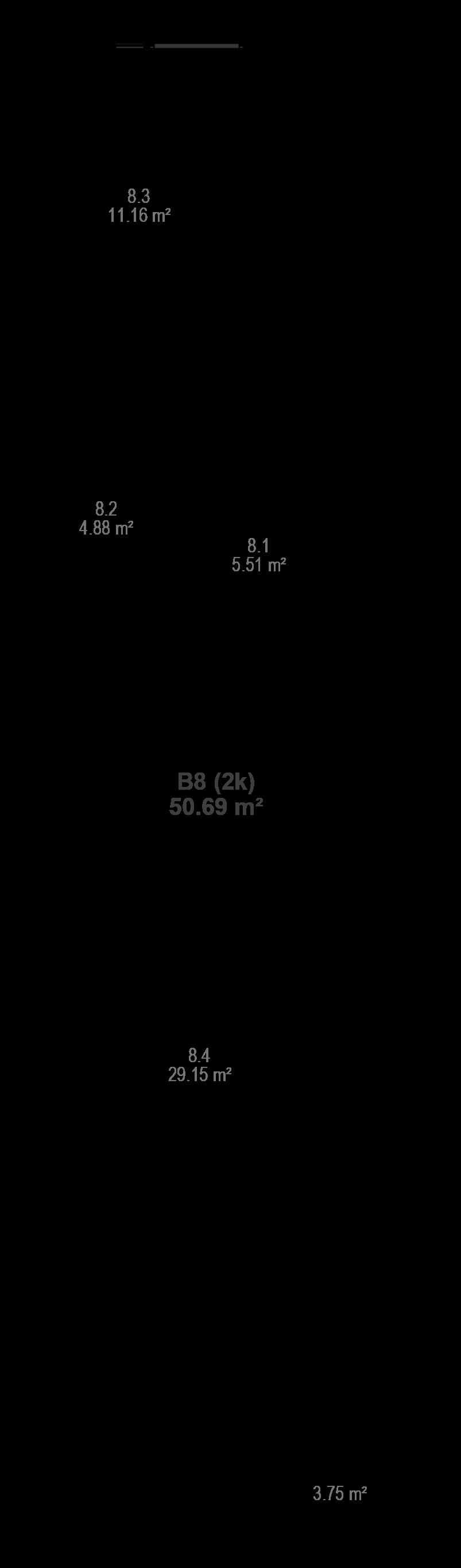 N5 B08 2d