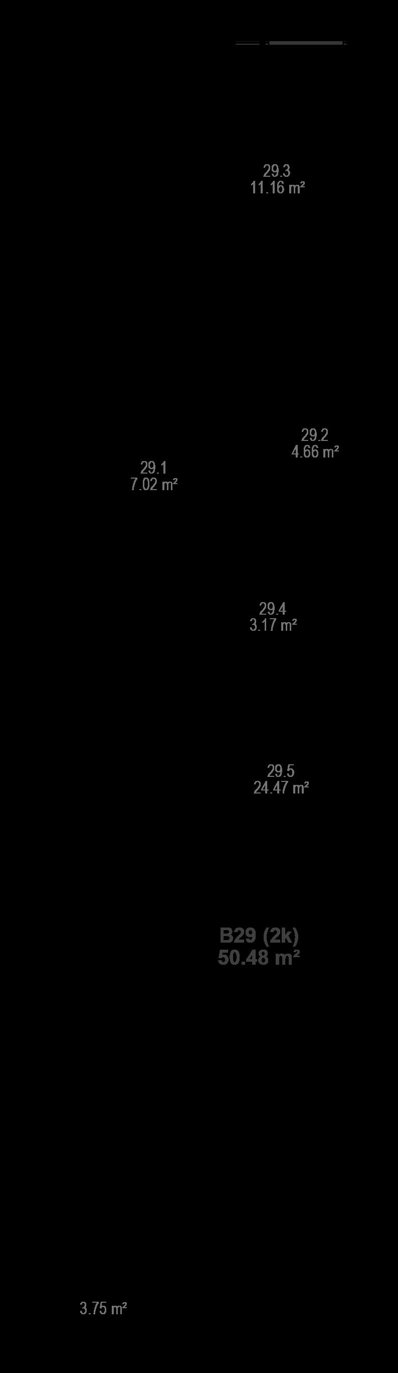 N5 B29 2d